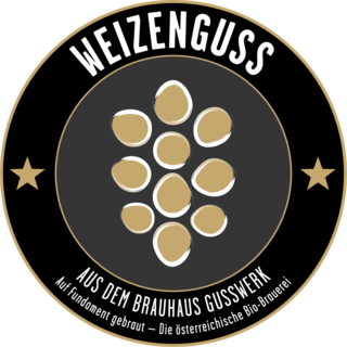 BG_Weizenguss_CMYK_Outlines.png